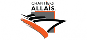 MSI Solutions - Chantiers Allais