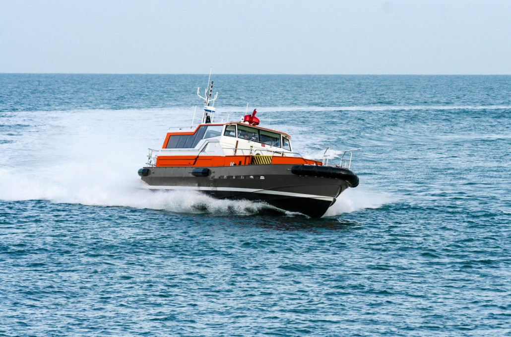 Crew Boats For Sale New Upcoming Car Reviews